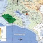 Región Golfito