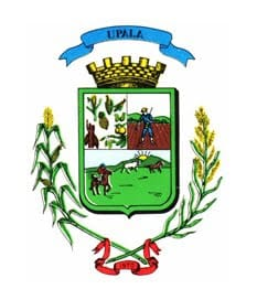 Escudo cantón de Upala