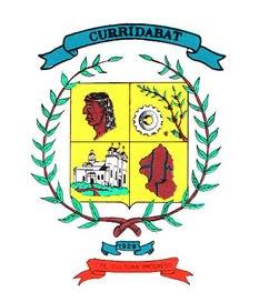 Escudo cantón de Curridabat