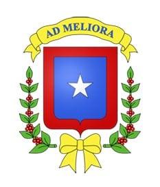 Escudo cantón de San José