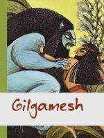 Poema de Gilgamesh