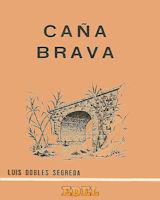 Caña Brava