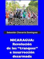 """Revolución de los """"tranques"""" e insurrección desarmada"""