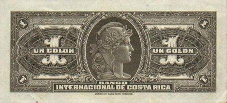 1c1943b