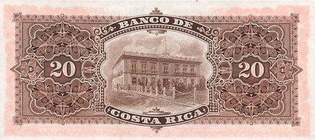 20c1906b
