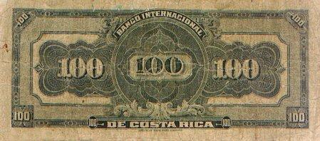 30c100b