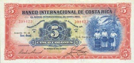 5c1936a