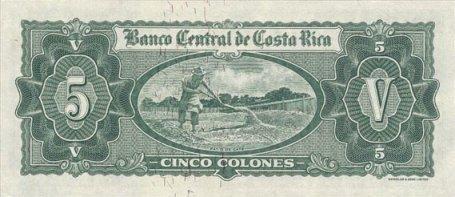 5c1960b