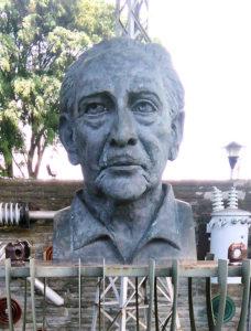 Jorge Manuel Dengo Obregón