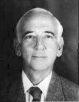 Eugenio Rodríguez