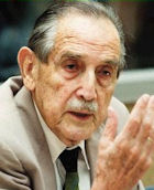 Jorge Manuel Dengo