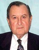 Jorge Rossi Chavarría