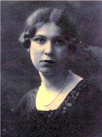 Yvonne Clays