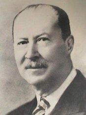 Manuel González Zeledón (Magón)