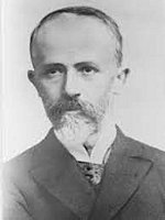 Mauro Fernández Acuña