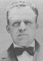 Ricardo Moreno Cañas