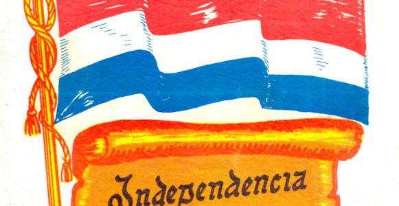 La Independencia y su significado en el desarrollo institucional de Costa Rica