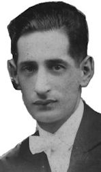 Carlos Maroto Quirós