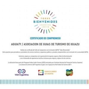 Compromiso_LGTBplus
