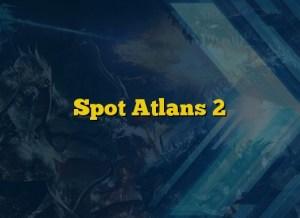 Spot Atlans 2
