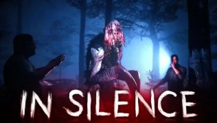 In Silence 100% Achievement Guide