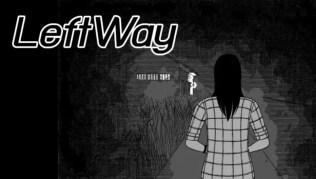 LeftWay 100% Walkthrough & Achievement Guide