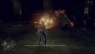 demons souls ps5 como derrotar a falange