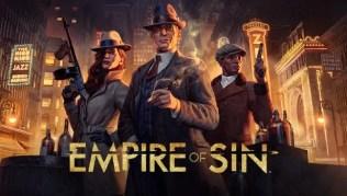 Empire of Sin Guía para ganar dinero rápido