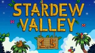 como conseguir arboles de mango en stardew valley