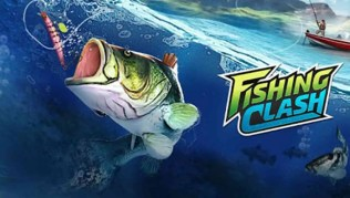 Fishing Clash - Lista de Códigos (Mayo 2021)