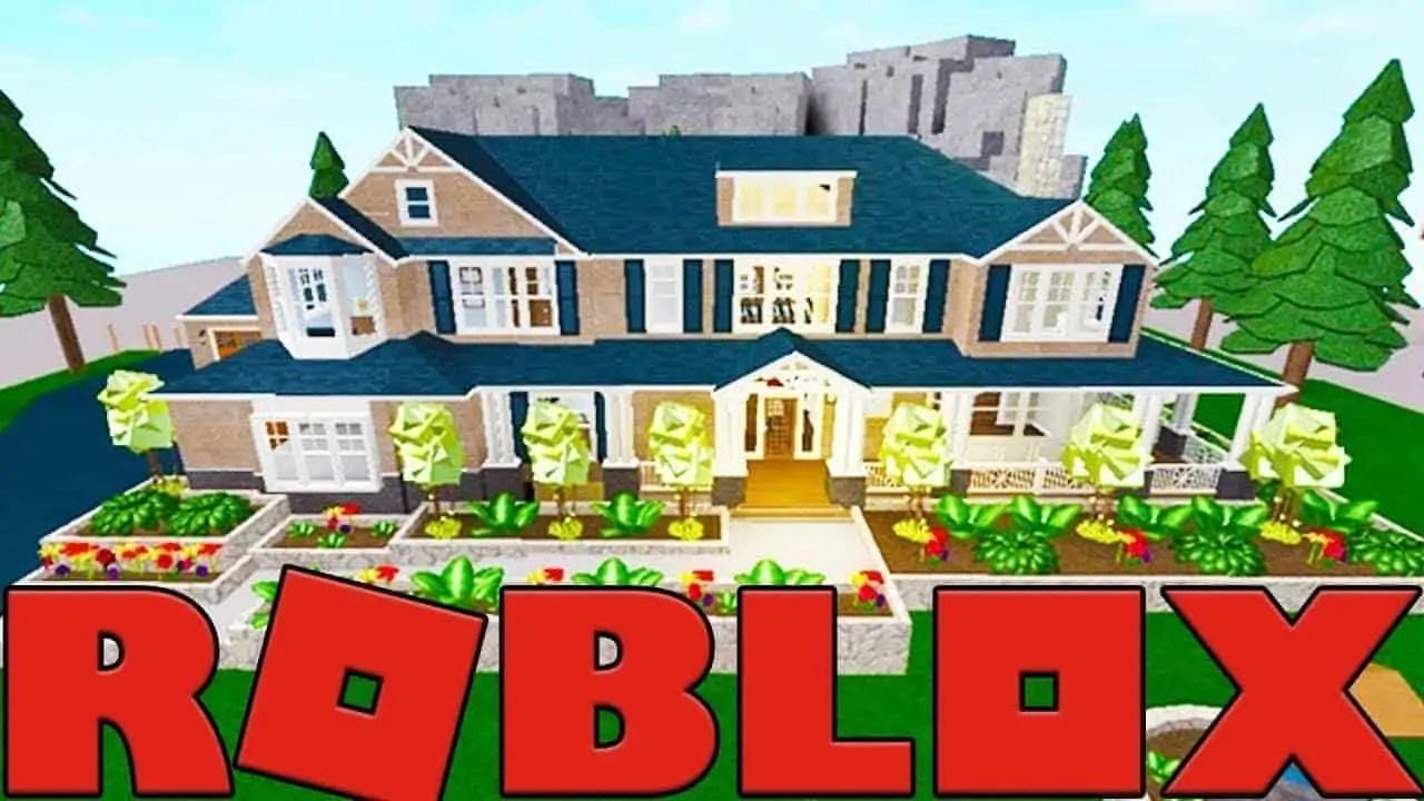 Roblox Super Mansion Tycoon 3 Códigos (Junio 2021)