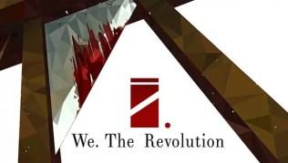 We. The Revolution Cómo arreglar los archivos guardados perdidos