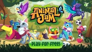 Animal Jam: Play Wild - Lista de Códigos (Mayo 2021)