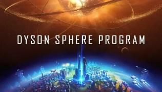 Dyson Sphere Program Guía de creación de matrices