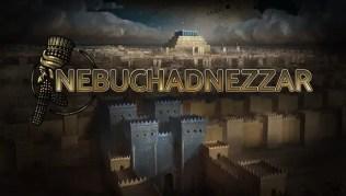 Nebuchadnezzar Guía básica del juego para principiantes