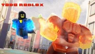 Roblox Power Simulator - Lista de Códigos (Mayo 2021)