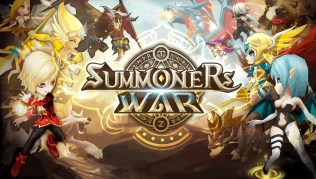 Summoners Wars - Lista de Códigos (Mayo 2021)