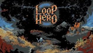 Loop Hero Cómo modificar la velocidad del juego