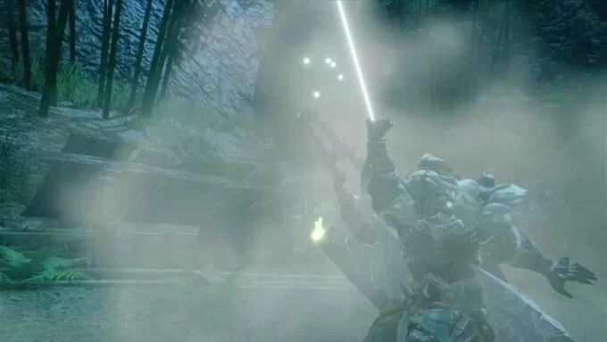 Monster Hunter Rise – Cómo viajar rápido