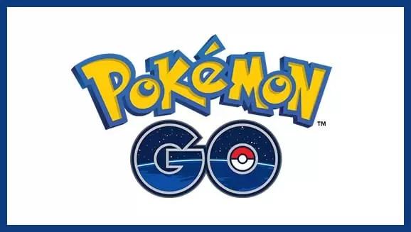 Pokémon GO - Lista de Códigos Junio 2021