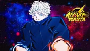 Roblox Anime Mania - Lista de Códigos Mayo 2021