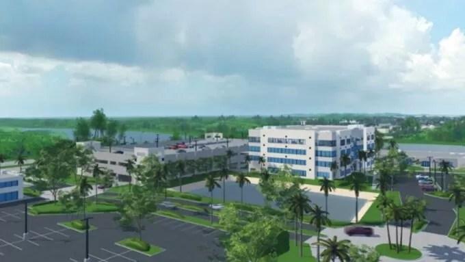 Roblox Southwest Florida – Lista de Códigos Mayo 2021