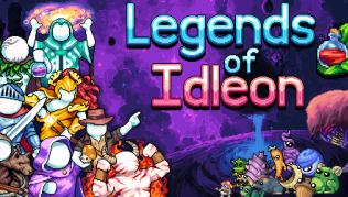 Legends of Idleon MMO Guía detallada de la mecánica de precisión