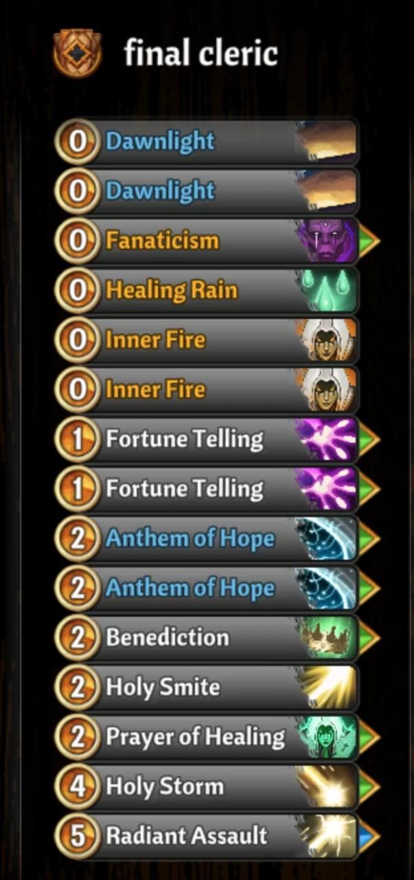 Across the Obelisk NG + Walkthrough Guide (Formación de equipo y personaje)