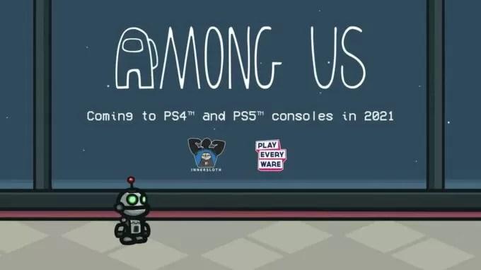 Among-Us-se-lanzara-para-ps4-y-ps5