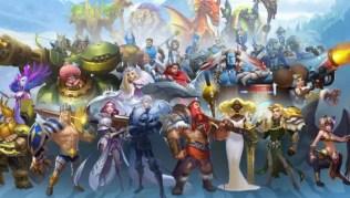 Art of Conquest - Lista de Códigos Junio 2021