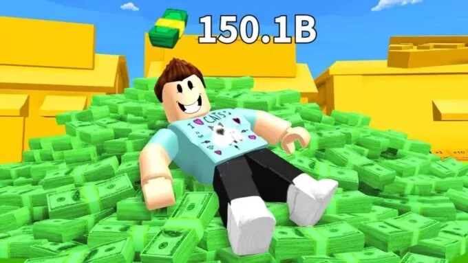 Billionaire Simulator - Lista de Códigos Mayo 2021