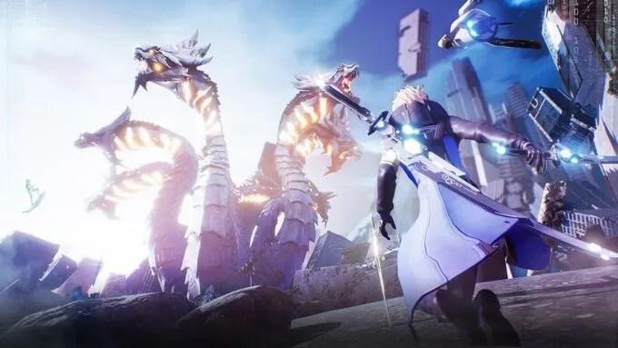 Dragon-Raja-lista-de-codigos Mayo 2021