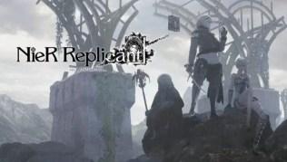 NieR Replicant Remaster - Cómo conseguir dinero rápidamente