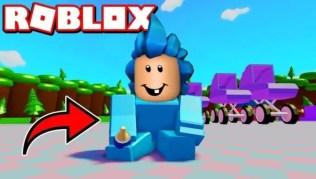 Roblox Baby Simulator - Lista de Códigos Mayo 2021
